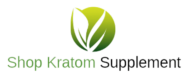 Shop Kratom Supplement